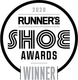 2020_Runners_Award